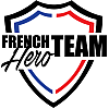 FRENCH HERO TEAM