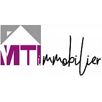 MTI IMMOBILIER